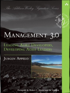management30-buch