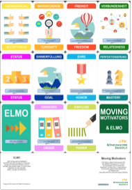 moving-motivators-preview
