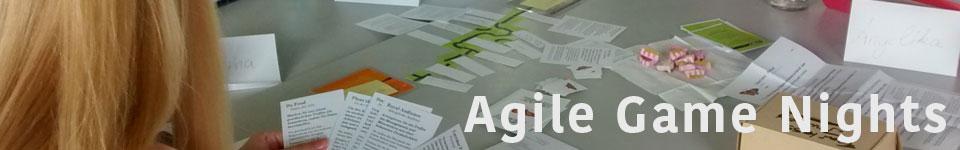 agile-game-nights-banner