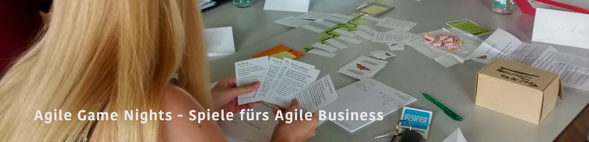 agile-game-nights-slider
