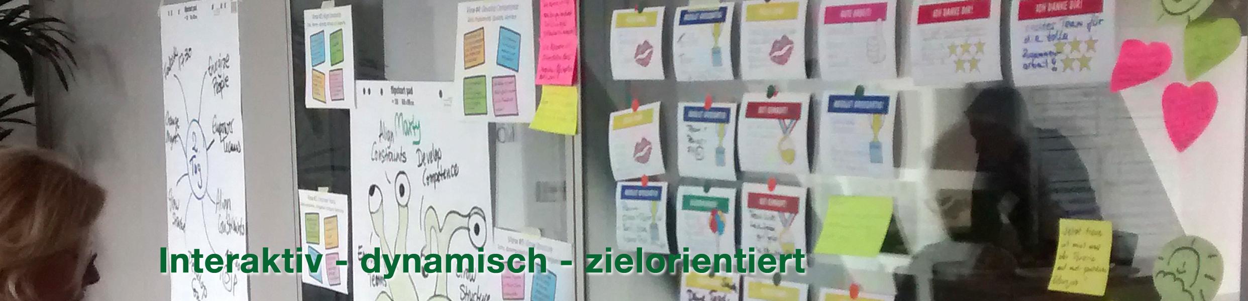 ellen-hermens-seminare-interaktiv-dynamisch-zielorientiert