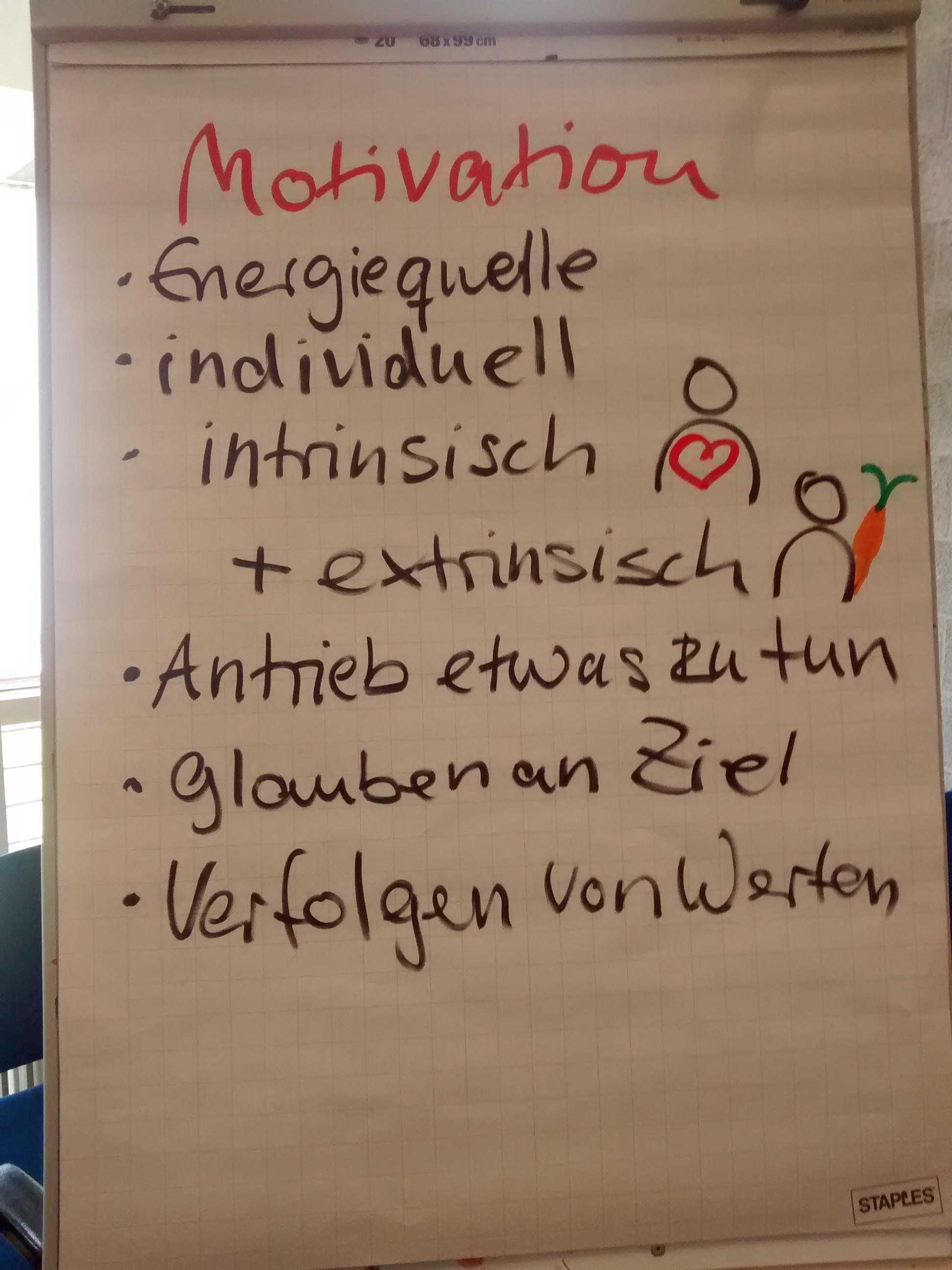 03-was-ist-motivation